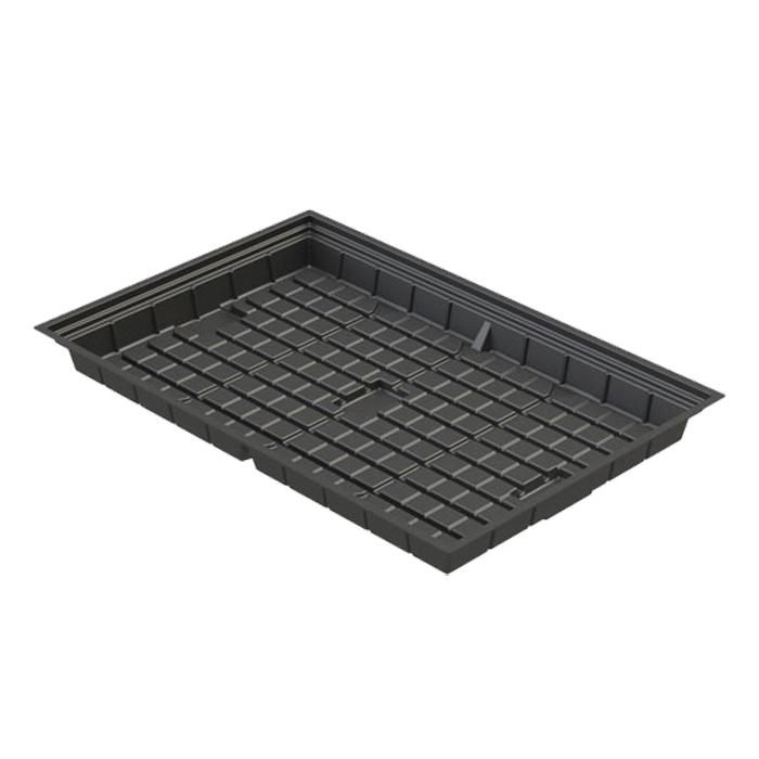 GROW1 4 X 6 Foot Floor Tray - Economy Line