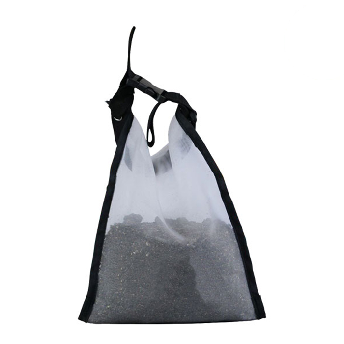 Bubble Magic Tea Bag Small (9.5 x13 )