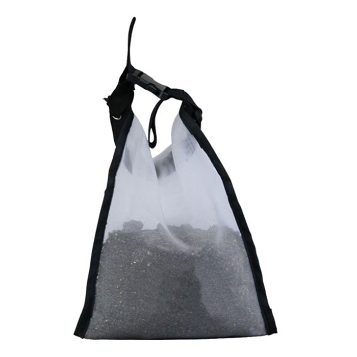 Bubble Magic Tea Bag Large (15.75 x21.5 )