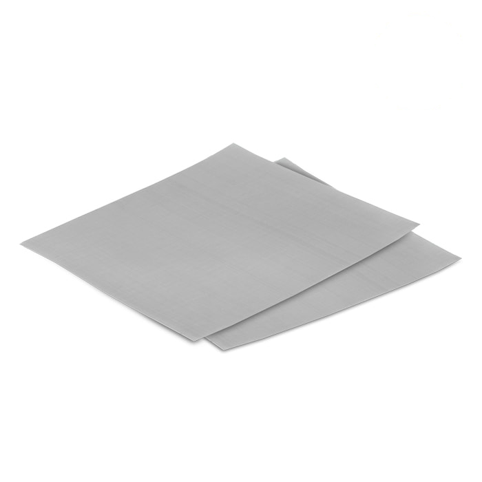 Bubble Magic 50 Micron Extraction Mesh Screen 12 X 12 - 10 PACK