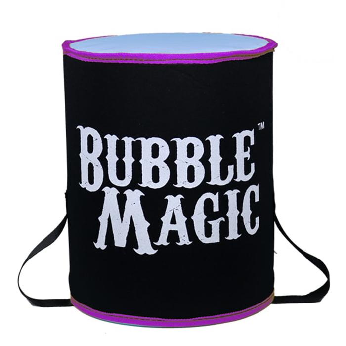 Bubble Magic Extraction Shaker Bag 73 Micron