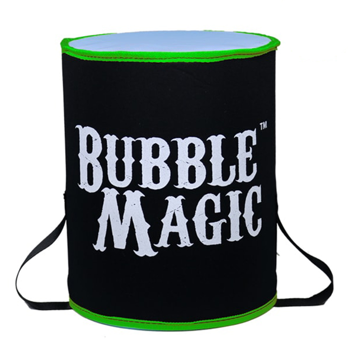 Bubble Magic Extraction Shaker Bag 190 Micron