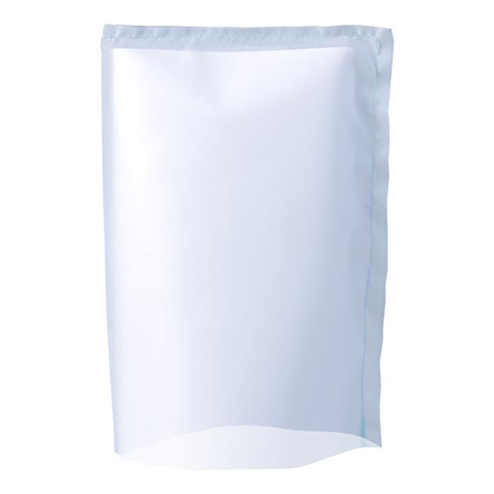 Bubble Magic Rosin 90 Micron Small Bag - 100 PACK