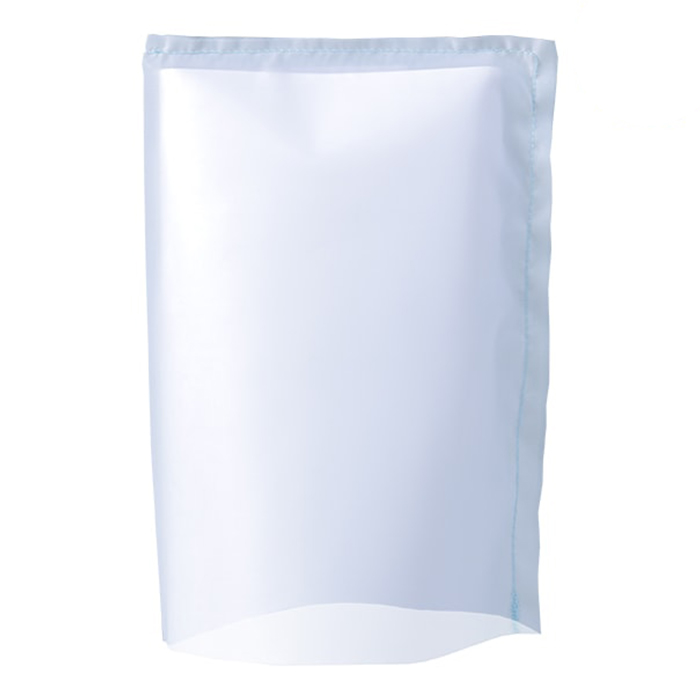 Bubble Magic Rosin 45 Micron Large Bag - 100 PACK