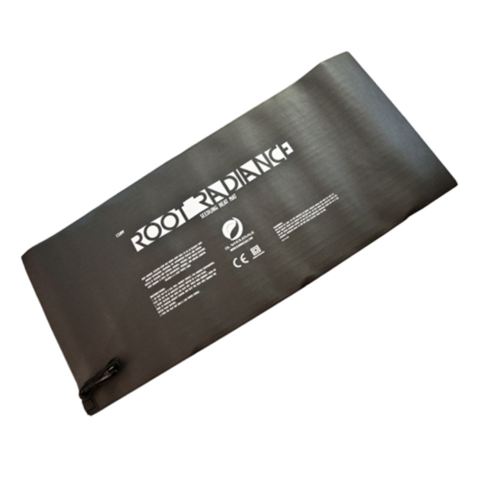 Root Radiance Heat Mat - 48