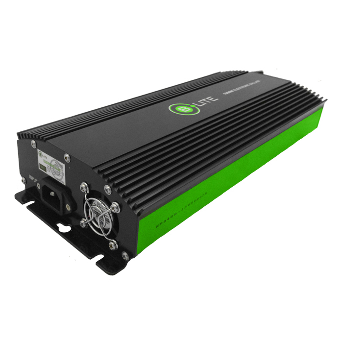 B-LITE 1000W 240V Only Digital Ballast