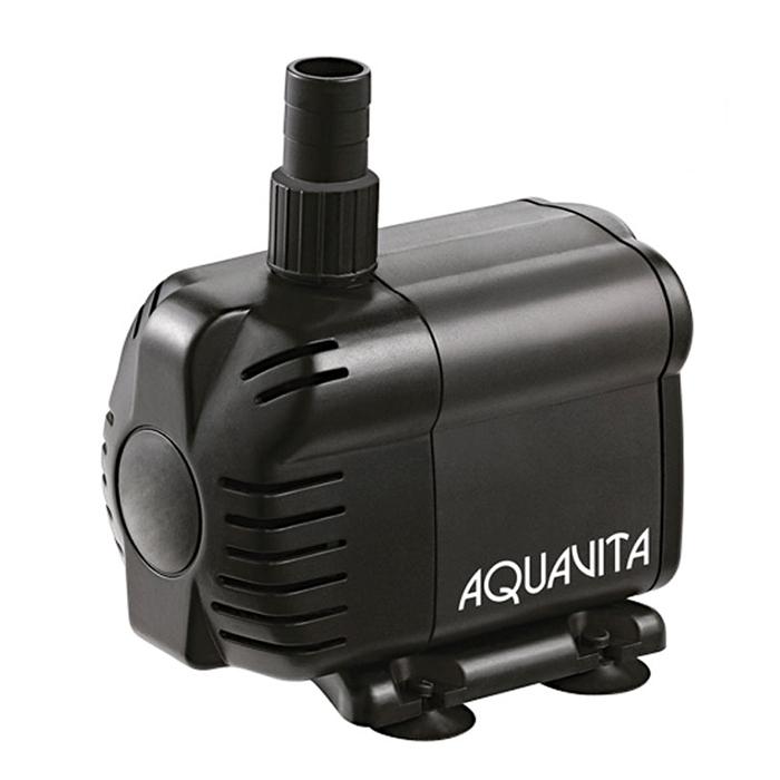 AquaVita 159 GPH Water Pump