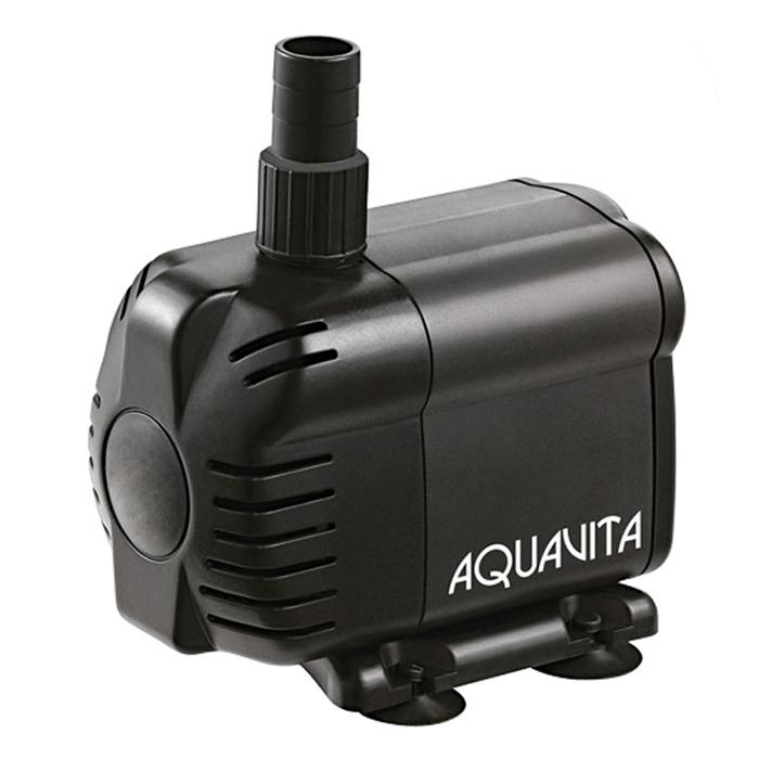 AquaVita 660 GPH Water Pump
