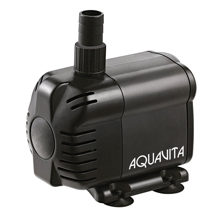 AquaVita 1056 GPH Water Pump