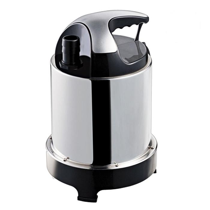 AquaVita 925 GPH Sump Pump