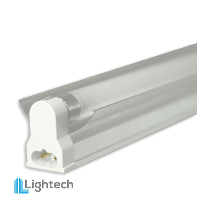 Lightech T5 Strip 4 Foot 54W