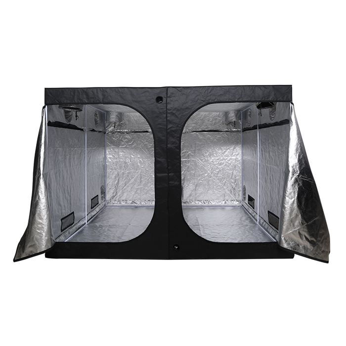 OneDeal Grow Tent 10 X 10 X 6.5 Foot