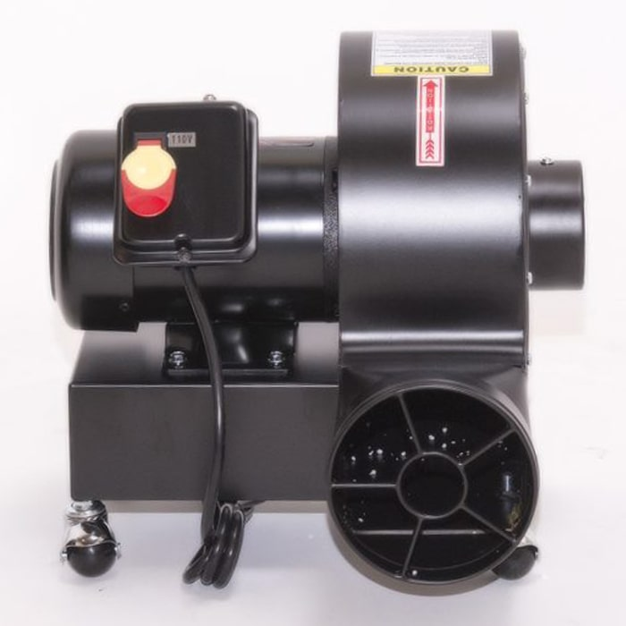 Centurion Trimmer CP1 Blower