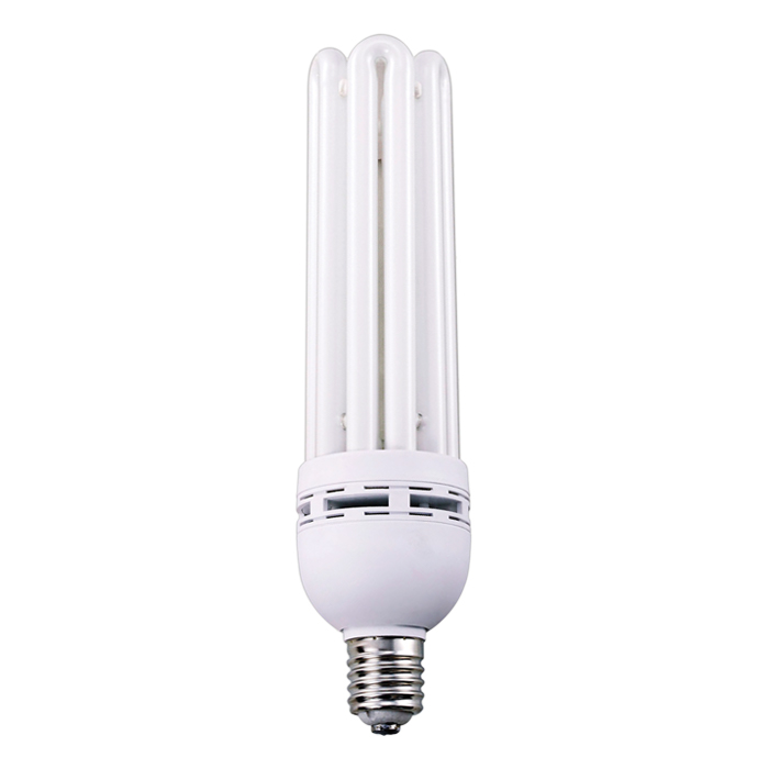 Interlux 125W CFL Lamp 6400K