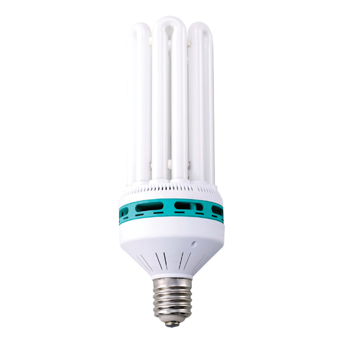Interlux 200W CFL Lamp 6400K