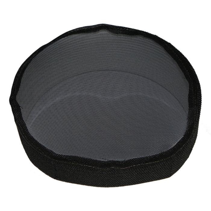 DL Bug Net - 8 Inch