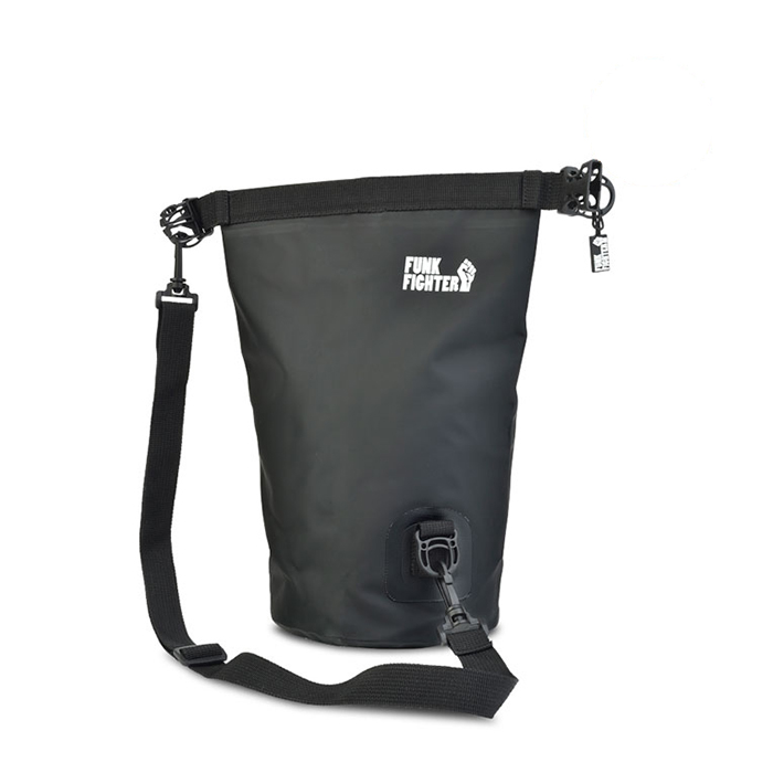 Funk Fighter (5L) DIVER Bag
