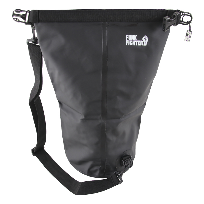Funk Fighter (10L) DIVER Bag