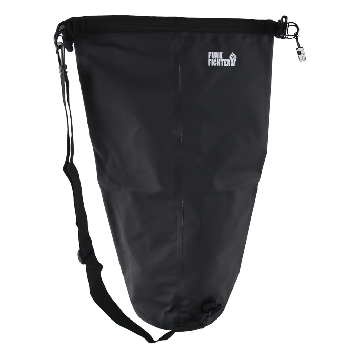 Funk Fighter (20L) DIVER Bag