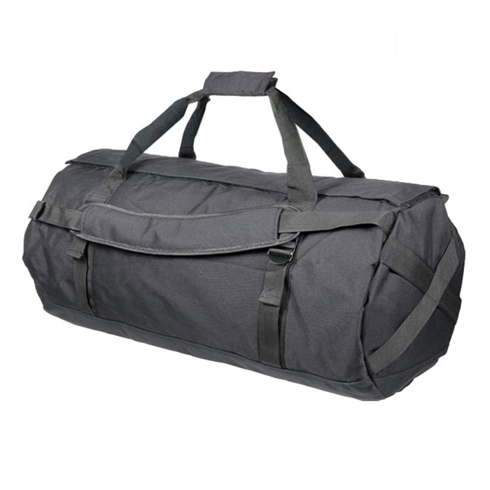 AWOL (XL) CARGO Duffle Bag