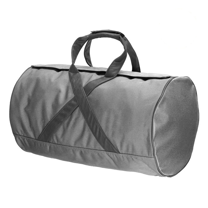 AWOL (L) DAILY Duffle Bag (Gray)
