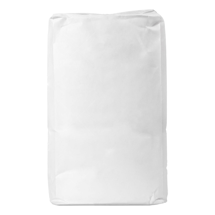 GROW1 Perlite #2, 4 cu.ft. bags