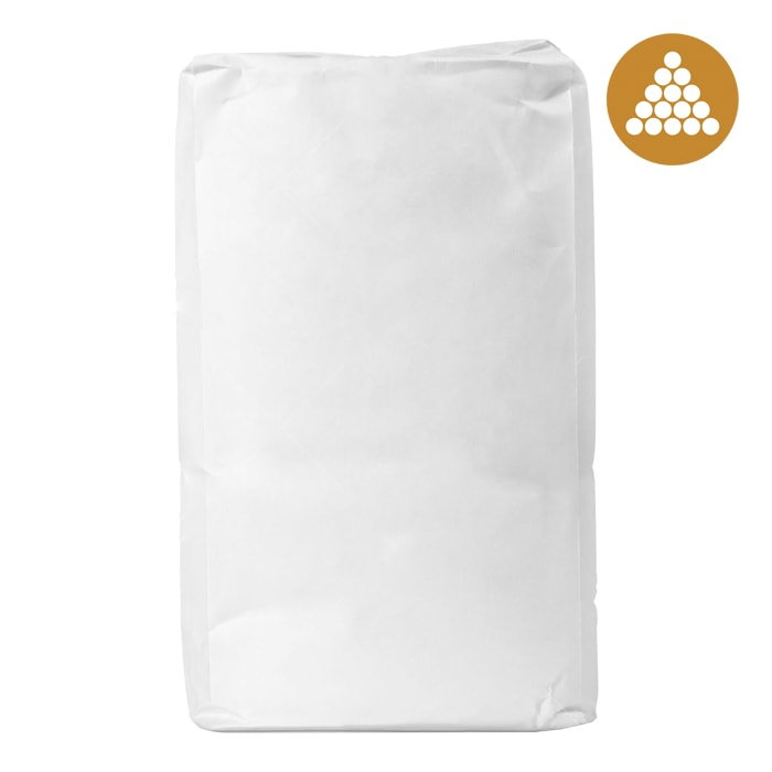 DL Perlite SG4 3.5 cu. Foot. bag