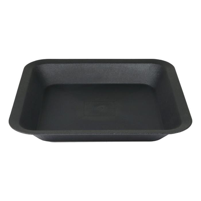 DL Square Saucer for 5 Gallon Pot