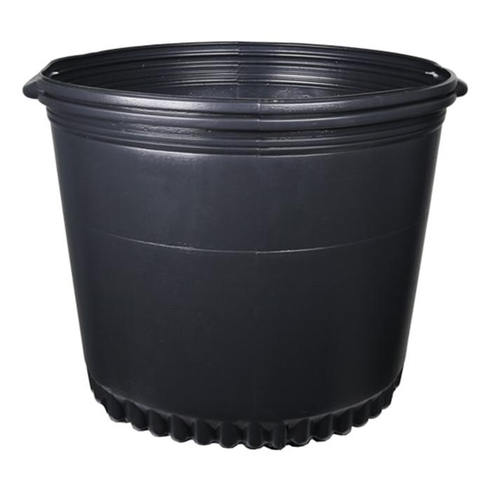 PRO-CAL 45 Gallon Thermoformed Pot