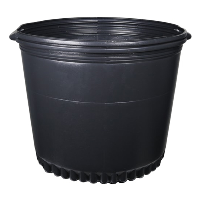 GROW1 65 Gallon Blowmolded Pot