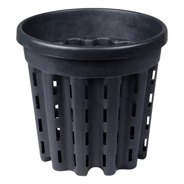 DL 16 Inch Root Pruning Pot (35L)