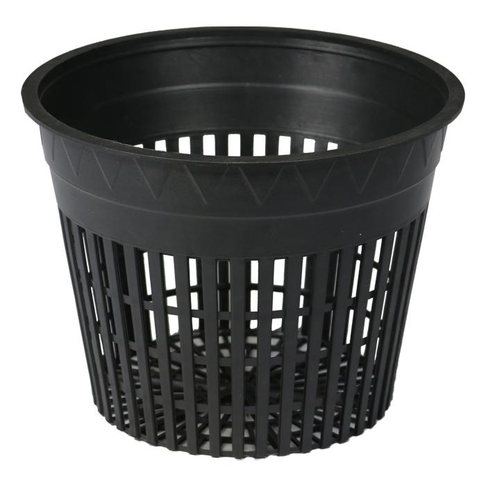 GROW1 2 Inch Mesh Pot (48/pk)