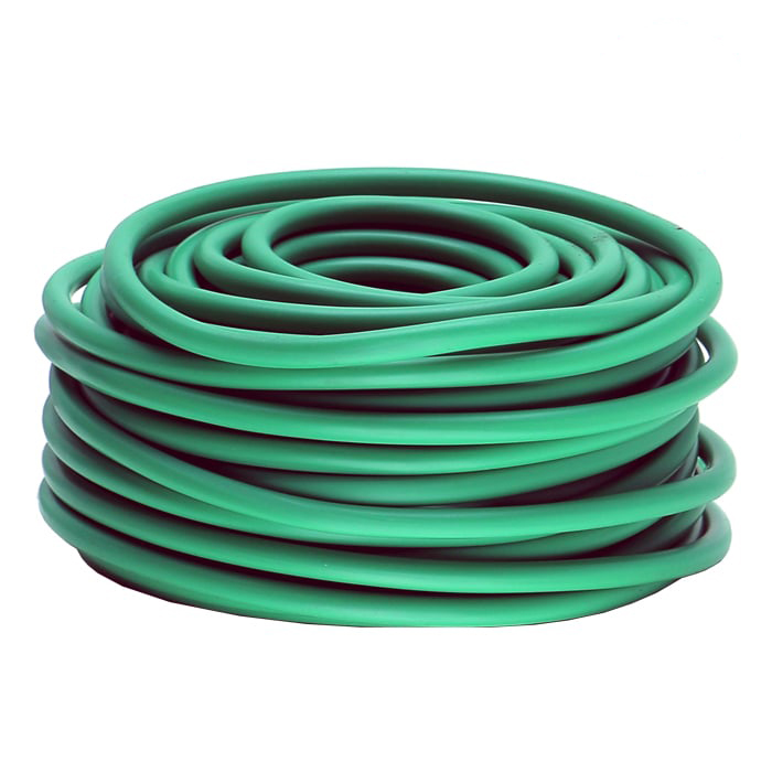 GROW1 Garden Soft Tie 50 Foot