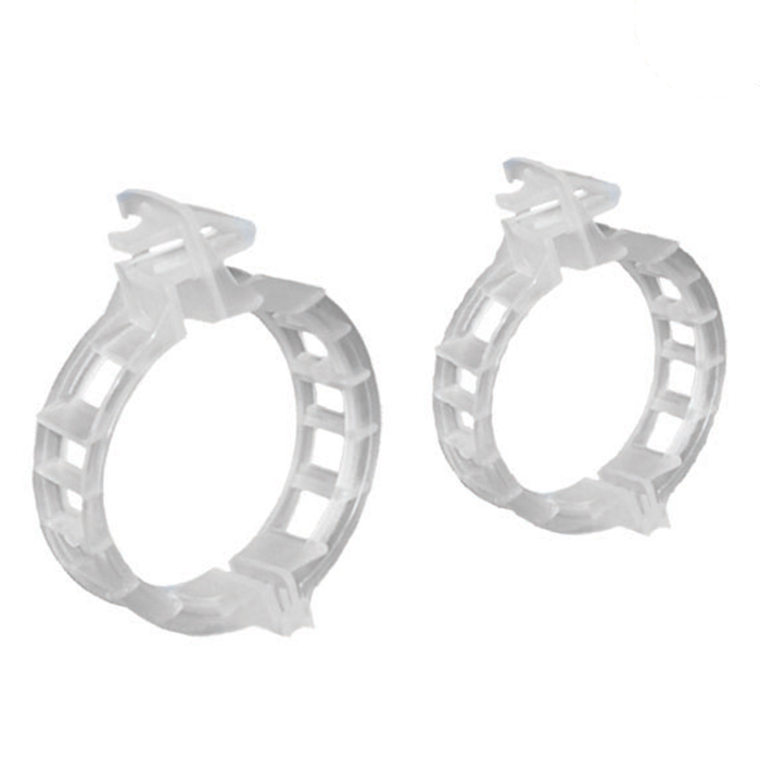 GROW1 Vine Clips (100 PACK)
