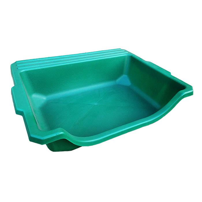 DL Table-Top Gardener Portable Potting Tray