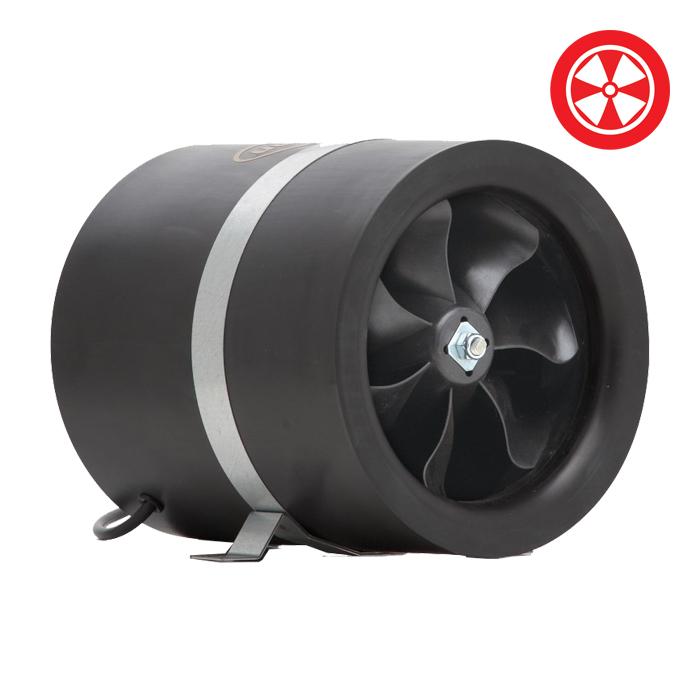 Max Fan 8 675 CFM