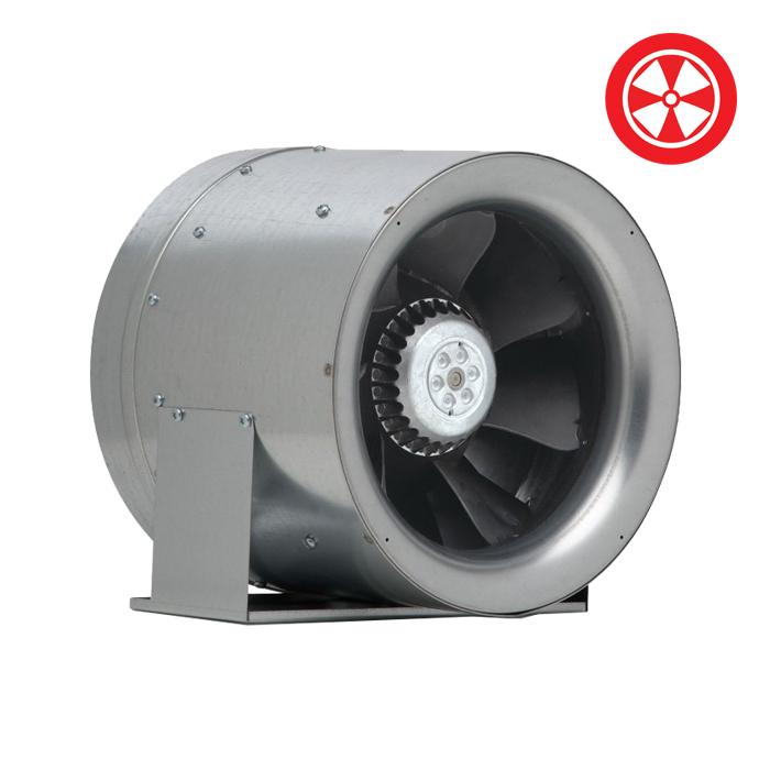 Max Fan 10 1019 CFM