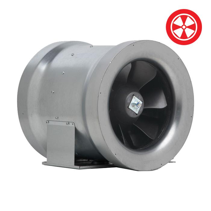 Max Fan 12 1708 CFM