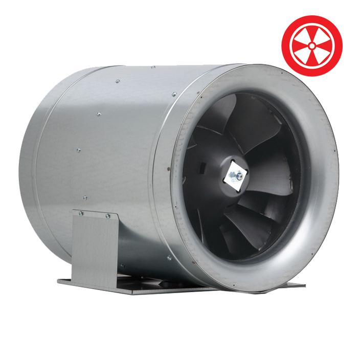 Max Fan 14 1786 CFM