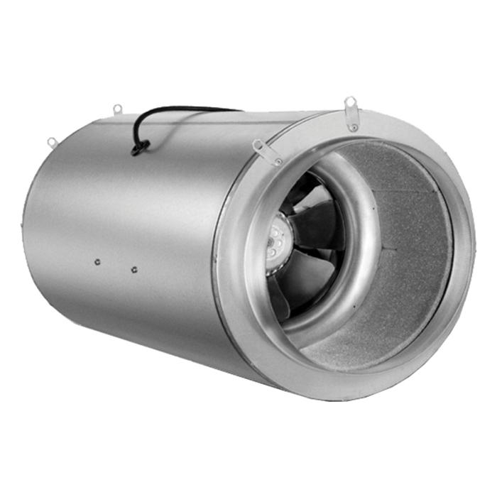 Max Fan 10 Q Max 1023 CFM
