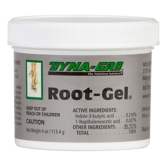 Dyna-Gro Root-Gel 64 Oz.