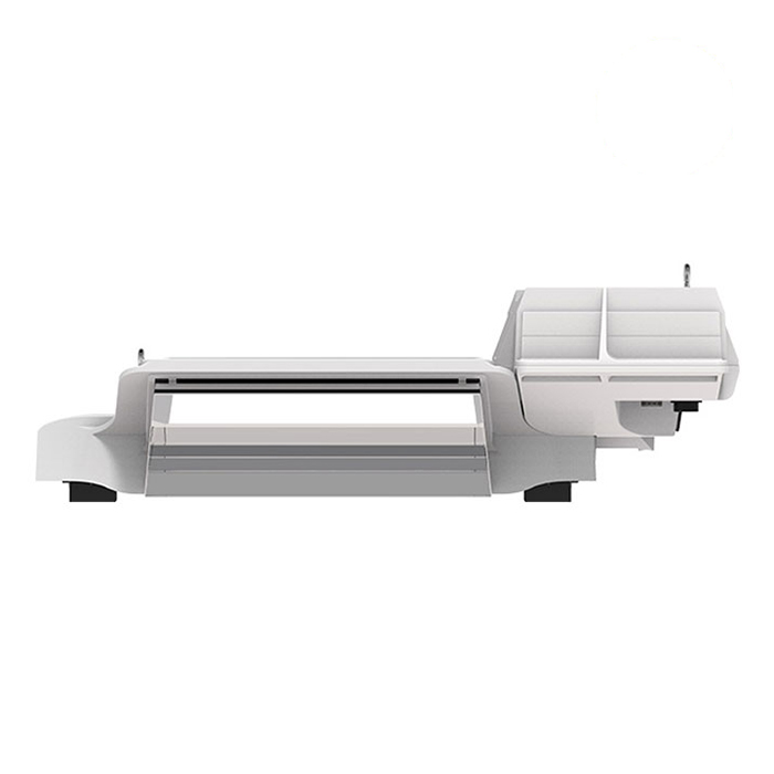 Dutch Lighting Innovations JOULE-Series 1000W DE Fixture 120/240V