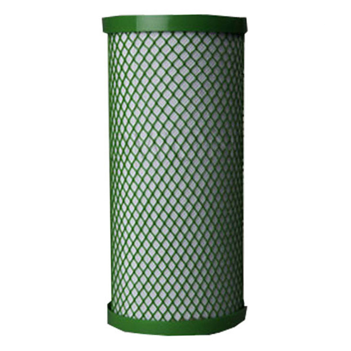 GrowoniX Green Coco Carbon Filter for EX/GX600 - 1000