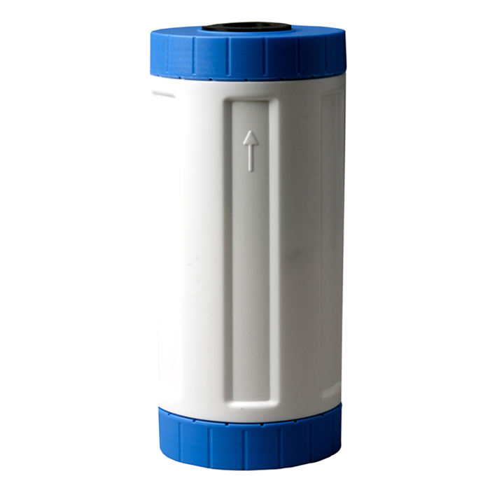 GrowoniX Catalytic Carbon Filter for EX/GX600 - 1000