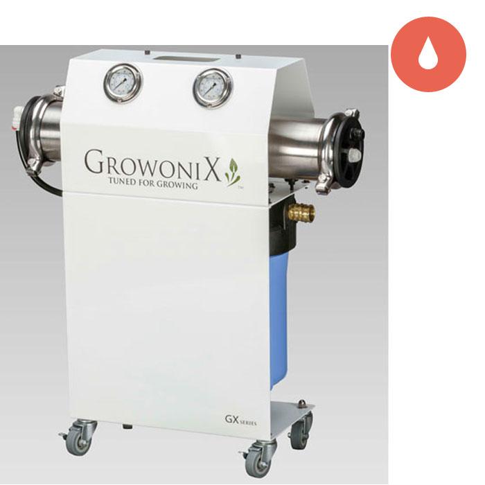 Growonix GX600 R/O System