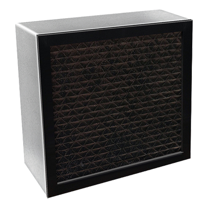 Air Box Jr. Refill CocoFilter
