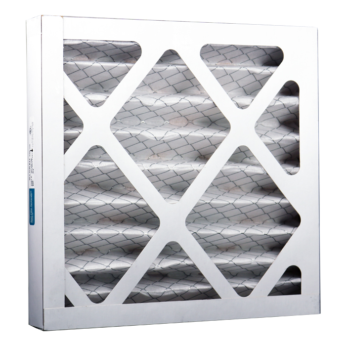 Air Box Jr. Replacement Pre - Filter