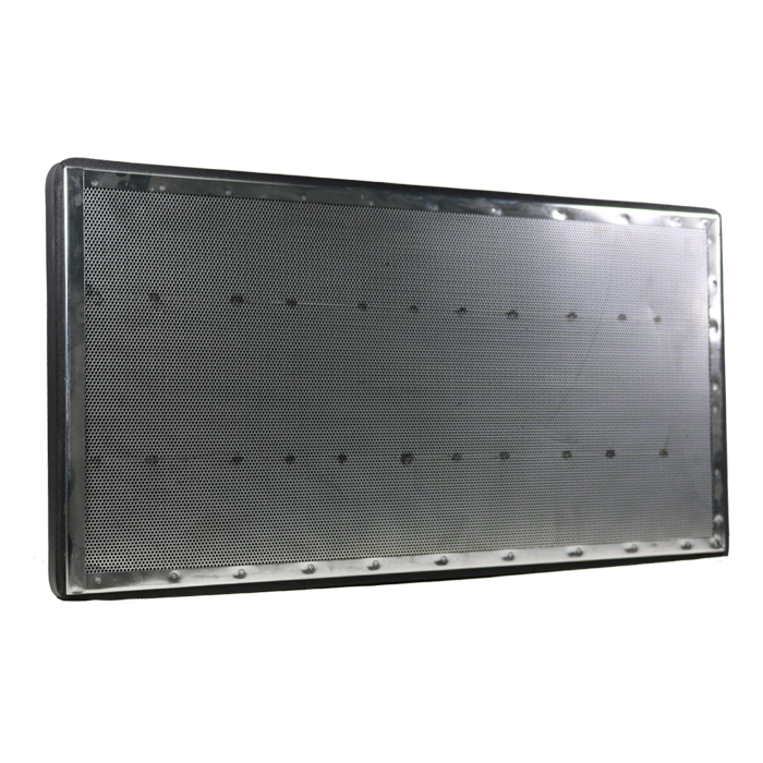 Air Box Refill Cartridge 4