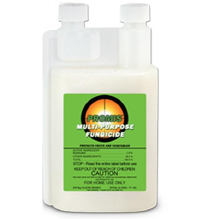 NPK  Promis Multi-Purpose Fungicide