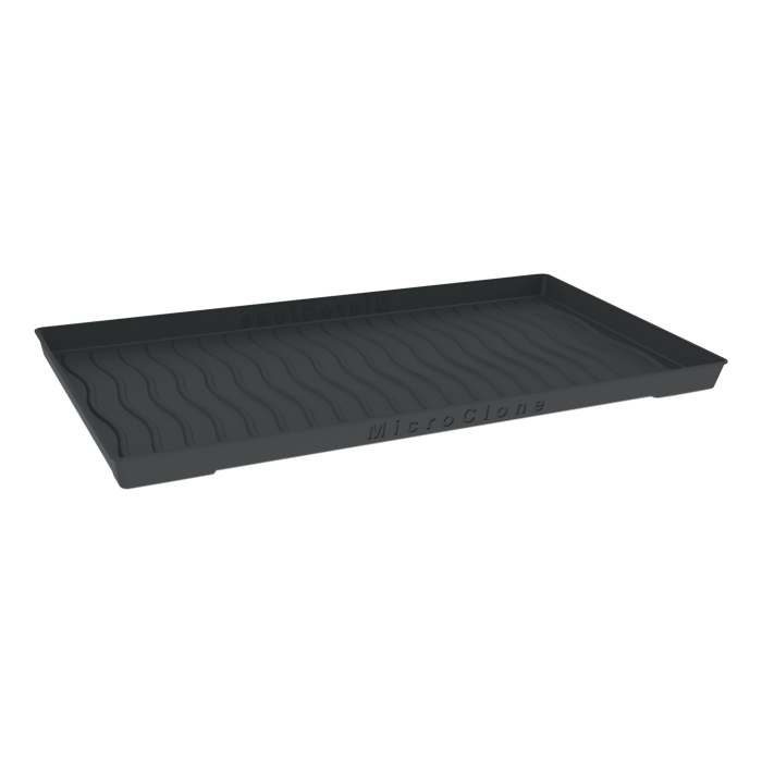 GROW1 45 X 25.5 Microclone Rack Tray